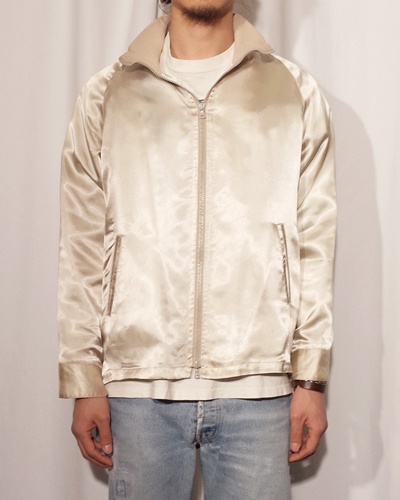 UNITEDARROWS BLOUSON